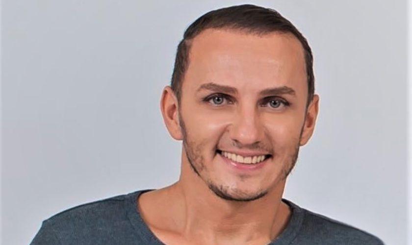 Ce apartament de fițe a primit Mihai Trăistariu, la malul mării. Ce are în casă performerul de la Eurovision