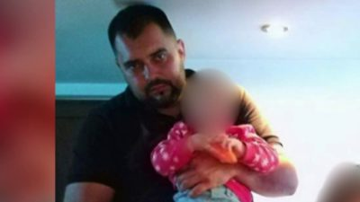 Ce au spus la audieri suspecții din cazul pădurarului ucis în Maramureș. Cine sunt bărbații