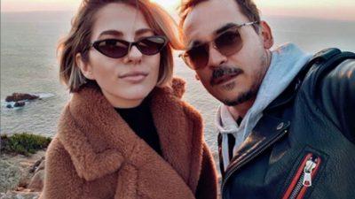 """Răzvan Simion, amănunte neştiute din relaţia cu Lidia Buble: """"Se închide în cameră şi stă acolo"""""""