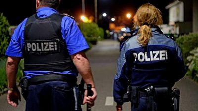 El este românul care a speriat Elveţia. A furat 150 de smartphone-uri, în valoare de 150.000 de euro, într-un timp record
