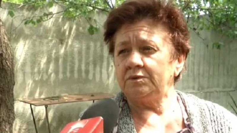 Sora lui Gheorghe Dincă, declarații șocante. Ce crede, de fapt, că s-a întâmplat la Caracal?