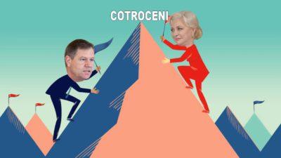 Ce scrie în programele celor doi candidați din turul doi al alegerilor prezidențiale. Care sunt punctele forte pentru Iohannis și Dăncilă