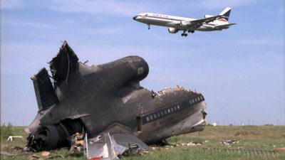 Coliziune fără precedent între avioane de călători: consecințele accidentului din Frankfurt