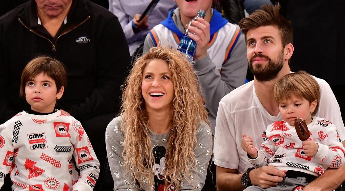 Câți bani câștigă Shakira. Artista îl surclasează lejer pe soțul ei, fotbalistul Gerard Pique