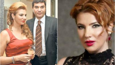 Cât de mult i s-a schimbat viața după divorțul de Borcea! Cum arată acum Mihaela, prima soție a fostului acționar de la Dinamo