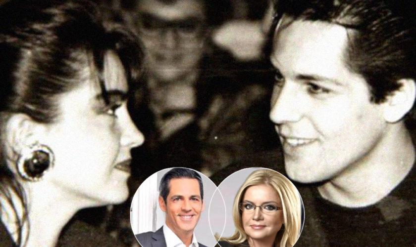Cum arată azi prima iubită a lui Ștefan Bănică Jr. Cristina Țopescu e schimbată radical. N-o mai recunoști pe stradă. FOTO