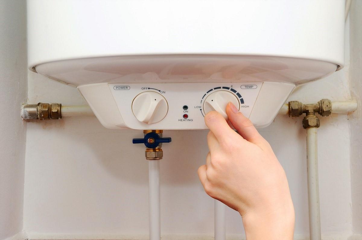 Cum îți alegi corect centrala termică. 4 lucruri de care trebuie să ții cont. Ce repere trebuie să ai