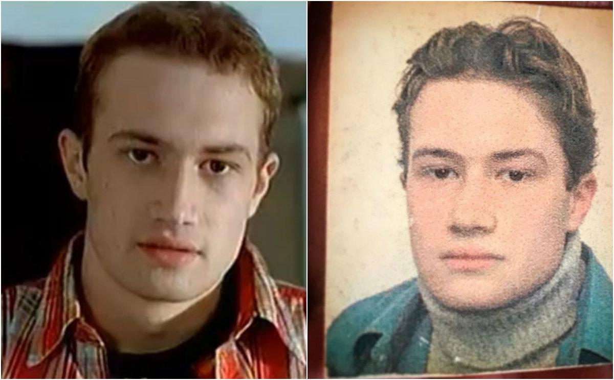 Cum arăta Mihai Bendeac la 19 ani. Detaliul inedit pe care l-au observat fanii la juratul de la Antena 1