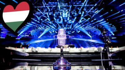 """Eurovision 2020. Ungaria anunță retragerea sa, din cauză că acest concurs a devenit """"prea gay"""""""