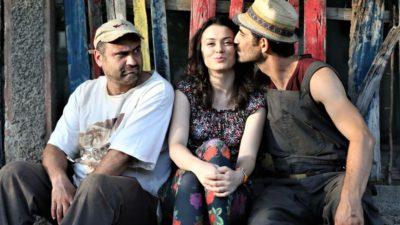 Gianina din Las Fierbinți, mărturisiri neașteptate despre Celentano. Detalii nebănuite din culisele serialului de la PRO TV
