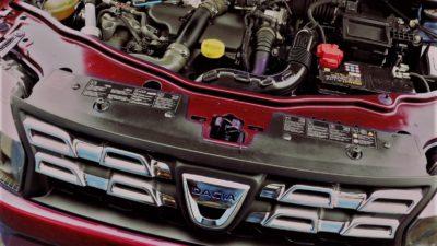 La câți kilometri se rupe, de fapt, distribuția la o Dacia Logan, modelul nou