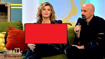 """Loredana Groza, apariție șoc la o emisiune tv! Fanii sunt uluiți: """"Tu nu aveai absolut deloc nevoie de asa ceva"""""""