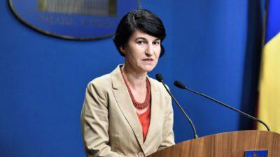 Noul ministru al Muncii, anunț de ultimă oră pentru români! Ce se întâmplă cu pensiile și salariile