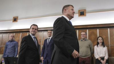 Orban știe deja ce scor va obține Iohannis în turul 2 al alegerilor prezidențiale. Declarații surprinzătoare despre viitorul președinte al României