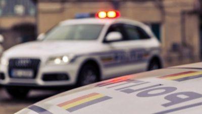 Poliția Română, mesaj important înainte de Black Friday! Toți românii trebuie să afle imediat asta