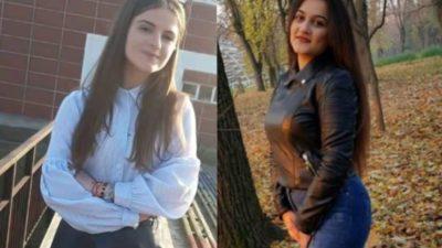 """Răsturnare de situație în cazul Caracal! Acuzații grave: """"Traficul de persoane practicat de familia Dincă, ignorat total de DIICOT"""". Ce s-a aflat despre Alexandra și Luiza"""