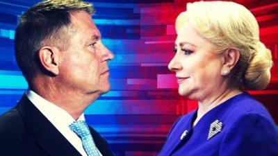 Rezultate finale Alegeri Prezidențiale, turul 2. Date oficiale BEC. Update cu numărătoarea în timp real