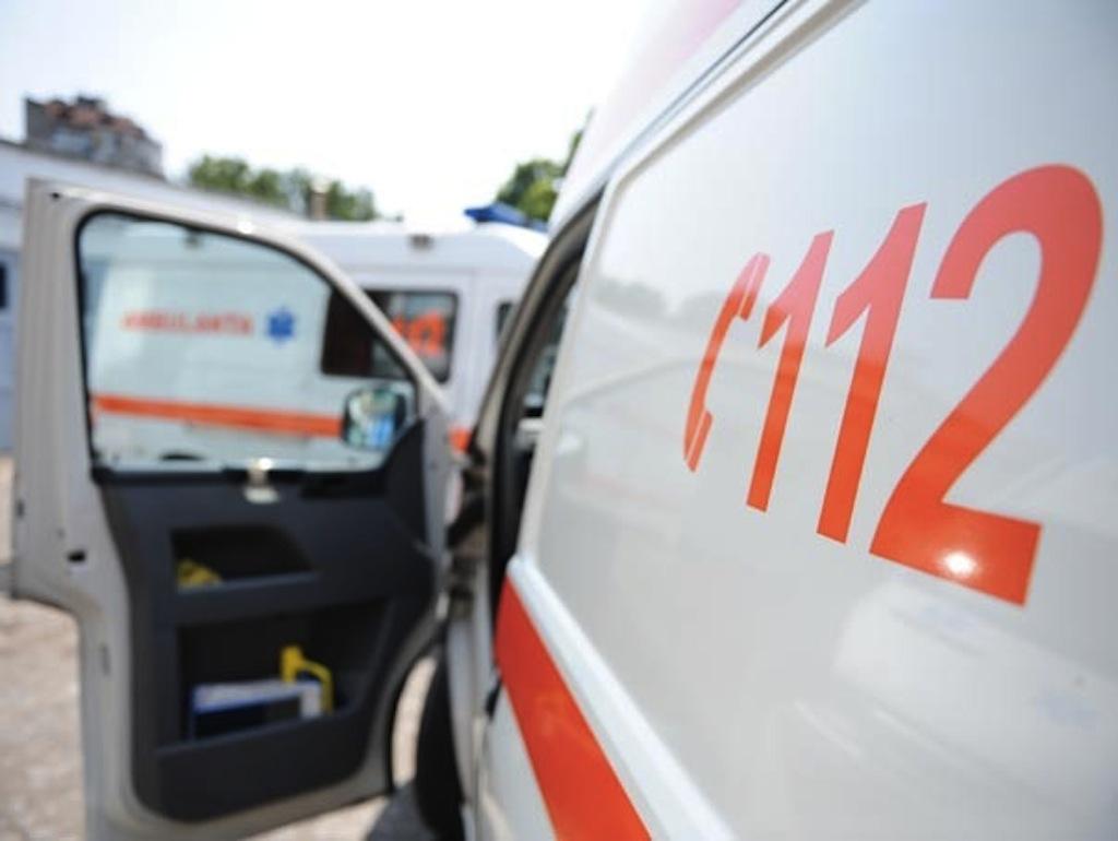 O tânără din Buzău a fost găsită fără suflare alături de fetița sa. Ce s-a întâmplat?