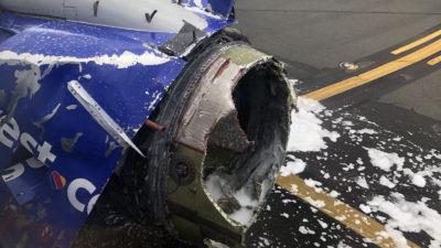 Mii de avioane Boeing cu probleme, în circulație: cum se va remedia defectul grav