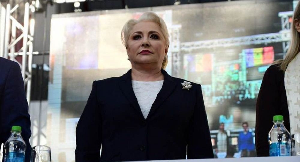 Ce operații estetice și-a făcut Viorica Dăncilă la față. Apropiații au vorbit despre intervențiile pe care le-a suferit liderul PSD
