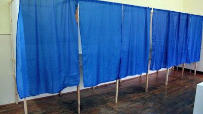 BEC a anunțat cifrele finale pentru prezidențiale: câți români au votat la secțiile din țară