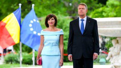 Carmen Iohannis împlinește 59 de ani. Cum arăta soția președintelui în tinerețe. Imagini unice FOTO