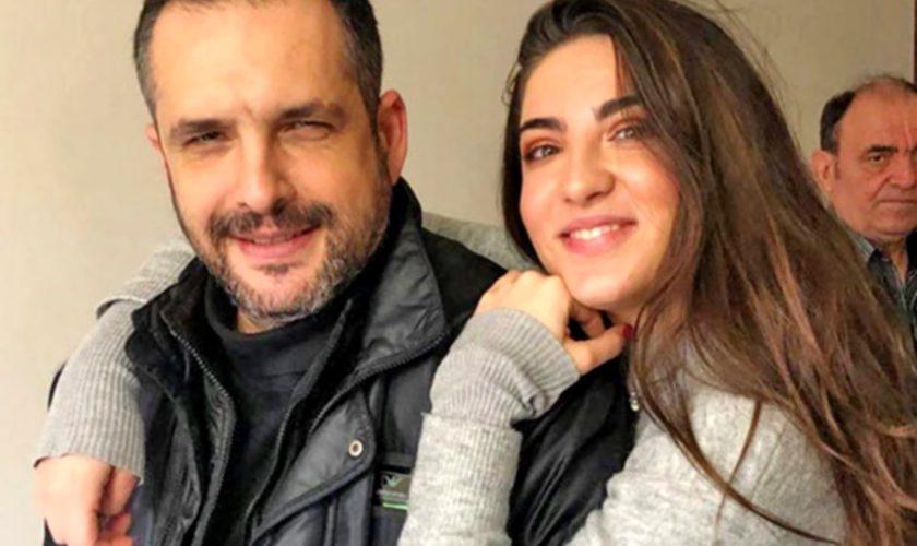 """Fiica lui Mădălin Ionescu a împlinit 22 de ani. """"Cu două seri înainte, am stat cu ea prin spitale!"""" Ce s-a întâmplat"""