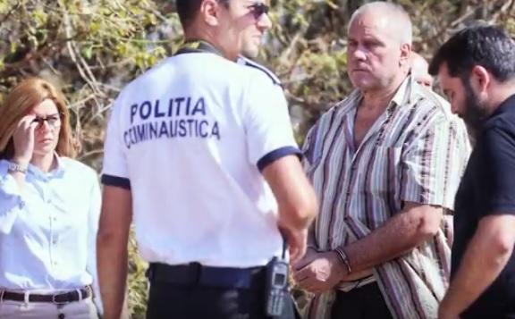 Ce pedeapsă ar putea primi Dincă pentru crimele comise?