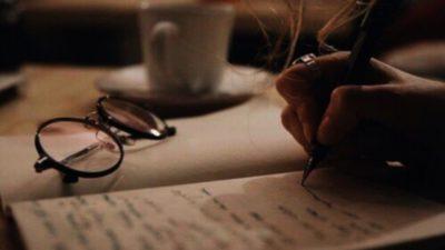 Cum aflu măsura versurilor într-o poezie. Cea mai simplă metodă pentru elevi și nu numai