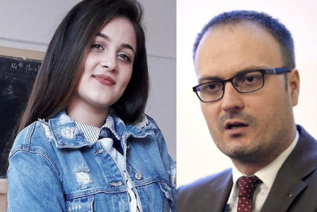 Alexandru Cumpănașu susține că are dovezi că Luiza Melencu trăiește