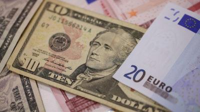 Curs valutar BNR miercuri, 13 noiembrie: Cotațiile principalelor valute internaționale