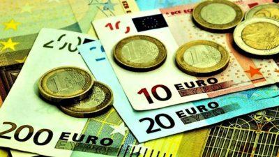Curs valutar BNR marți, 5 noiembrie. Ce se întâmplă cu Euro