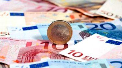 Curs valutar BNR joi, 7 noiembrie. Cât este euro azi