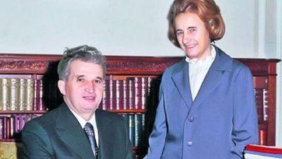 Obiceiul nebănuit pe care Nicolae Ceaușescu îl respecta cu strictețe. Ce făcea dictatorul înaintea unei decizii importante