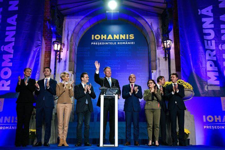 Ce se va întâmplă dacă Viorica Dăncilă merge la dezbaterea anunțată de Klaus Iohannis. Rareș Bogdan, mărturisiri neașteptate