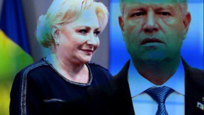 De ce a numit-o, de fapt, Iohannis pe Dăncilă în funcția de premier al României. Adevărul a ieșit la iveală, după aproape doi ani