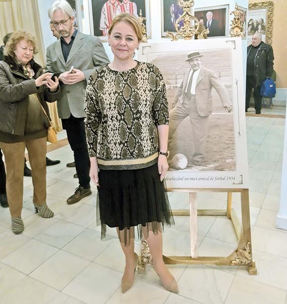 Liliana Mocanu, sotia lui Firicel din Las Fierbinti a slabit extrem de mult