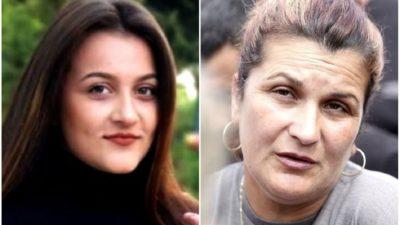 """Mama Luizei Melencu, dezvăluiri uluitoare la 7 luni de la dispariția tinerei: """"Nu îl văd pe Dincă un criminal"""". Ce s-a întâmplat, de fapt, cu Luiza"""