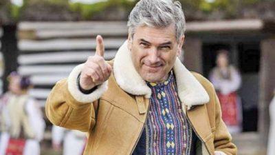 Mircea Radu revine la TV! Pe ce post îl poți vedea de luna viitoare