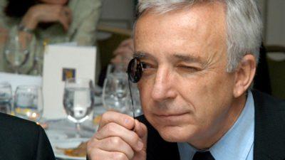Reacția oficială a BNR, după ce Mugur Isărescu a fost acuzat că a colaborat cu Securitatea