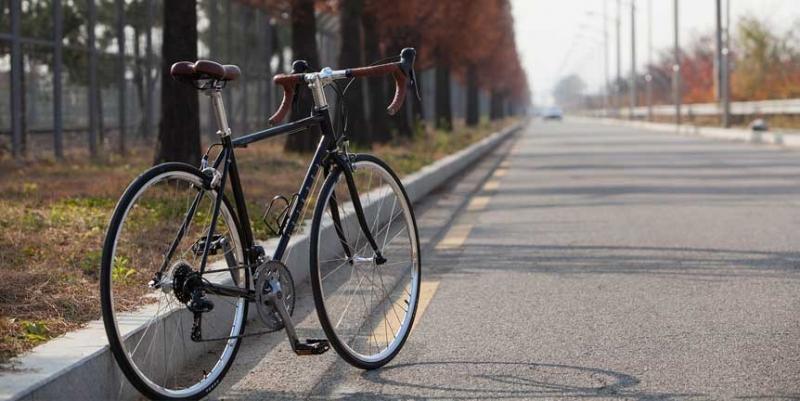 Noi modificări în Codul Rutier. Ce se întâmplă cu amenzile bicicliștilor?