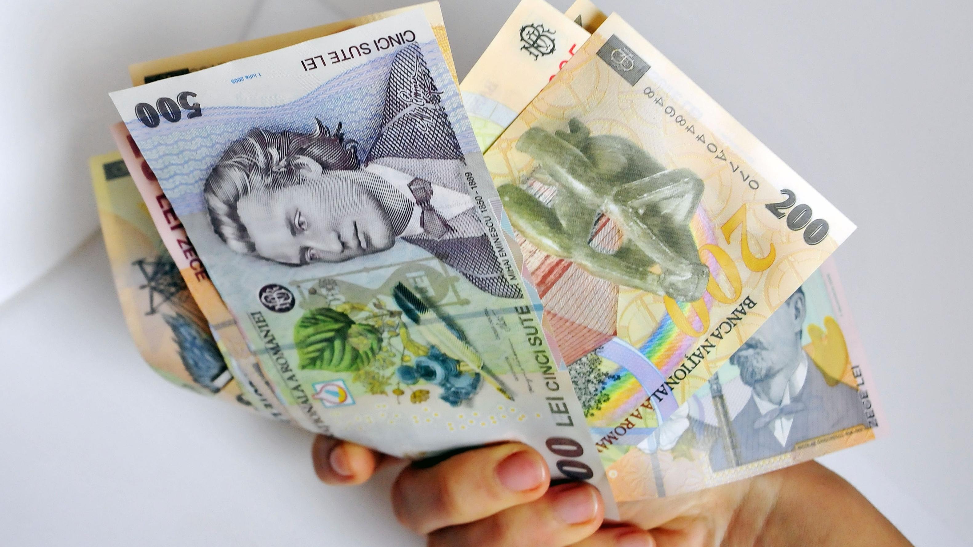 Situație fără precedent: 43 de orașe din România nu mai au bani pentru plata salariilor