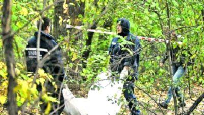 Răsturnare de situație în cazul pădurarului ucis. Procurorii maramureșeni au primit o lovitură fatală de la șefi