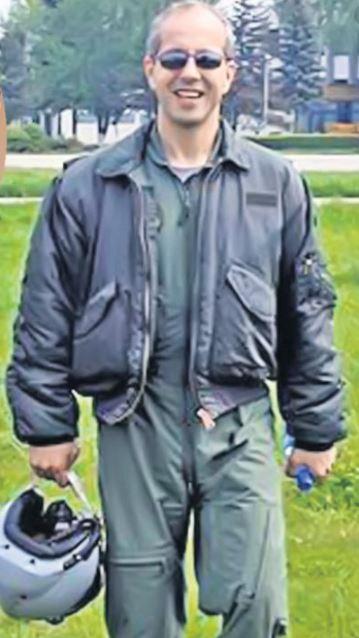 Alexandru Trandafir
