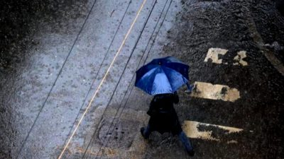 Prognoza meteo, luni, 25 noiembrie. Cum va fi vremea în țară