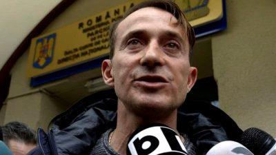 """Radu Mazăre, momente grele în închisoare. Ce a ajuns să cumpere cu 500 de lei. """"Se supără dacă pățește asta!"""""""