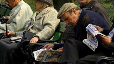Anunț oficial pentru toți pensionarii! Noile măsuri se aplică de duminică, 17 noiembrie