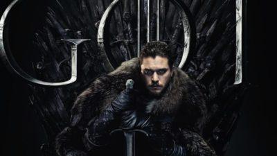 Unde se pot viziona online gratis toate sezoanele din Game of Thrones. Anunțul HBO