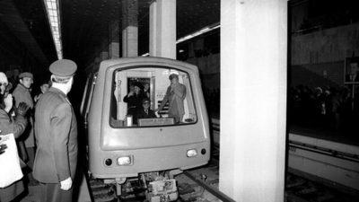 De ce nu a vrut Nicolae Ceaușescu să facă metrou în Drumul Taberei. Ce spunea dictatorul despre acea zonă