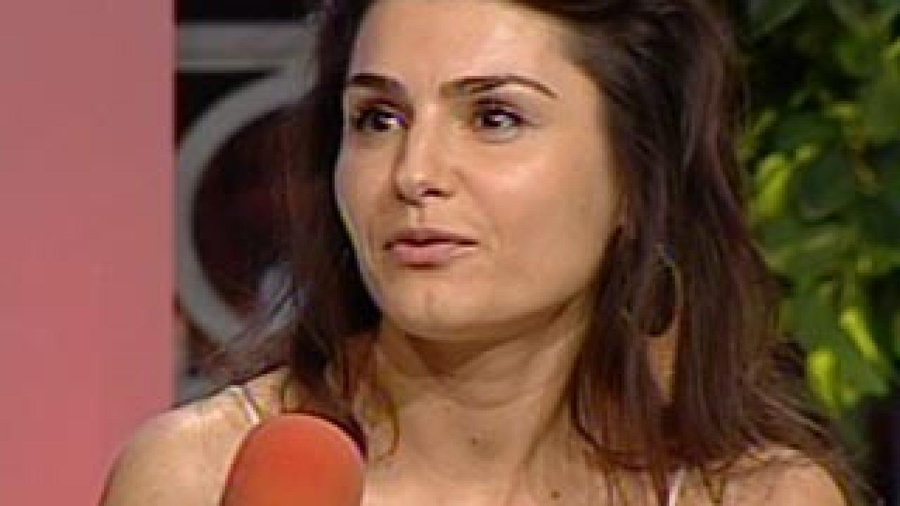 Dana Budeanu, de nerecunoscut. Incredibil cum arăta cu ani în urmă celebra stilistă